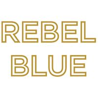 Rebel Blues image