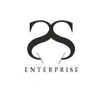 SS Enterprise image