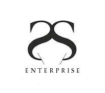 SS Enterprise primary image