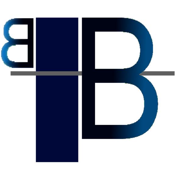 Blu Bnana primary image