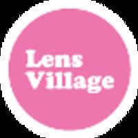 LensVillage.com image