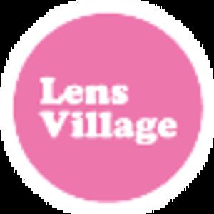 LensVillage.com primary image