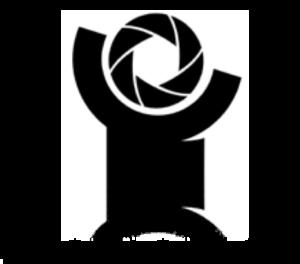Camera Movement, LLC primary image