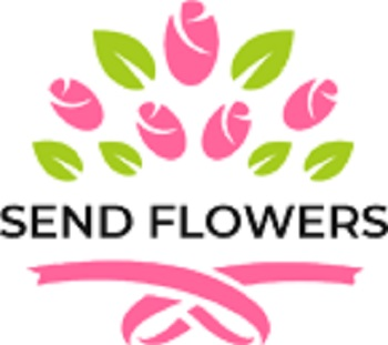 Send Flowers image