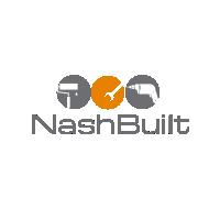 NashBuilt image