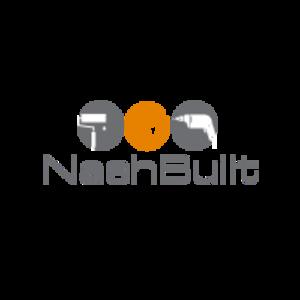 NashBuilt primary image