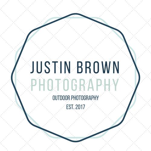 Justin Brown image