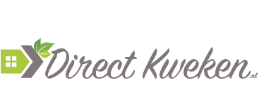 Direct Kweken image