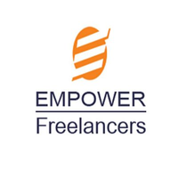 Empower Freelancers image