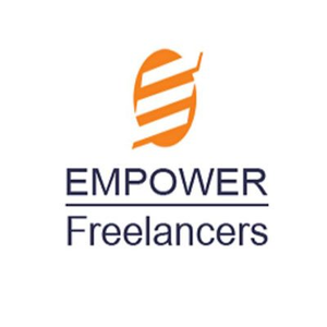 Empower Freelancers primary image