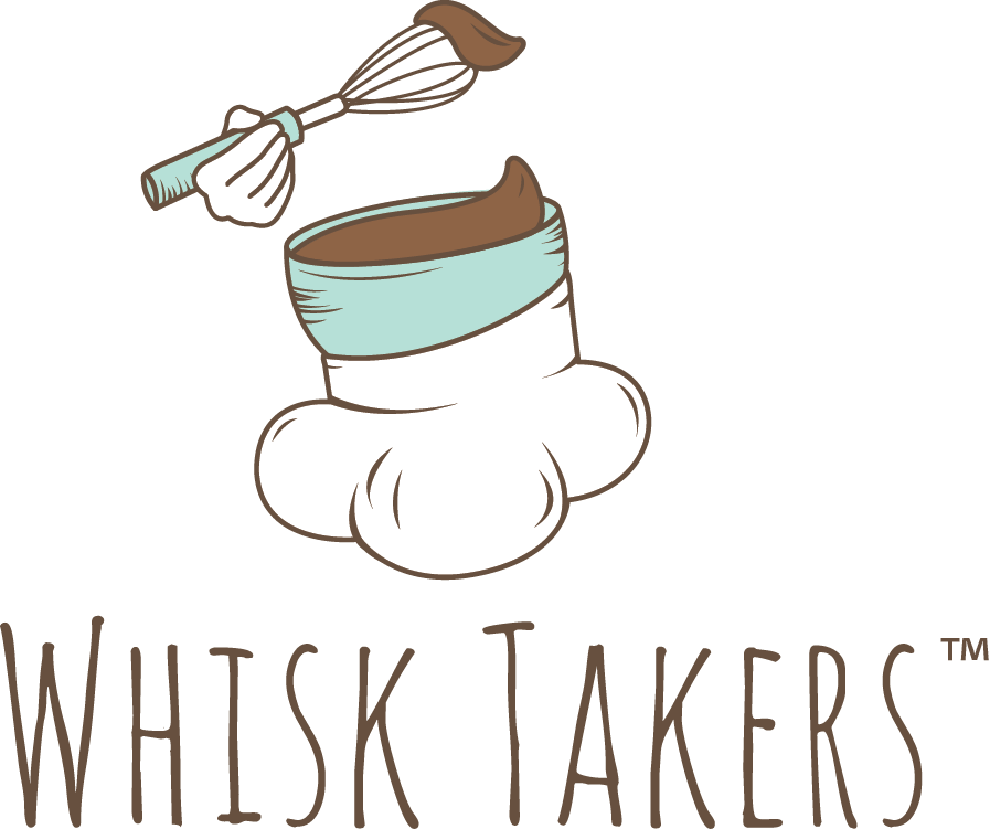 Whisk Takers image