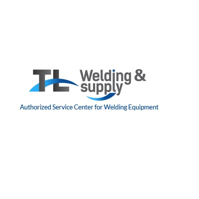 TL Welding & Supply image