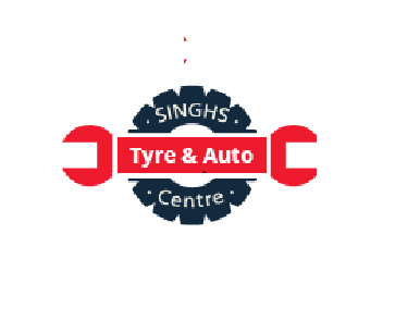 Singhs Tyre and Auto image