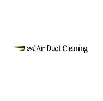 Fast Air Duct Cleaning Houston TX image