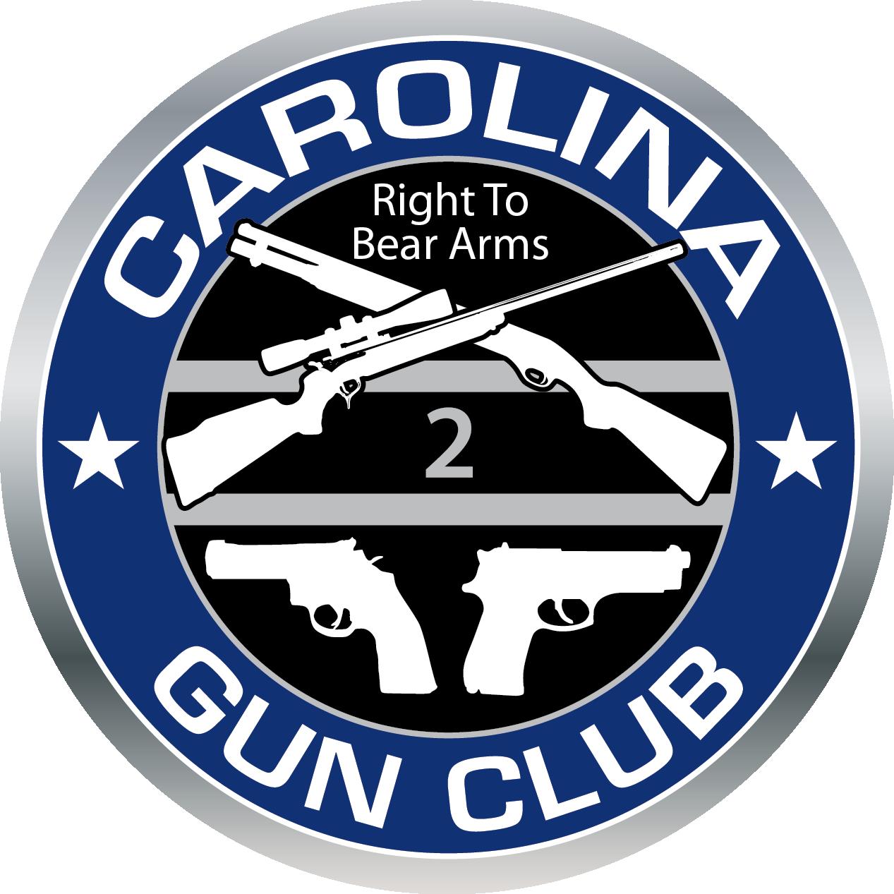 Carolina Gun Club, LLC image