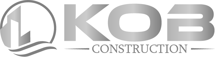 Kob Construction llc image