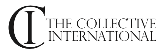 THE COLLECTIVE INTERNATIONAL  image