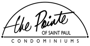 The Pointe of Saint Paul Condo Assn primary image