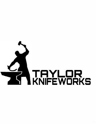 Taylor Knifeworks image