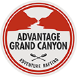 Advantage Grand Canyon Adventure Rafting Trips and Tours image