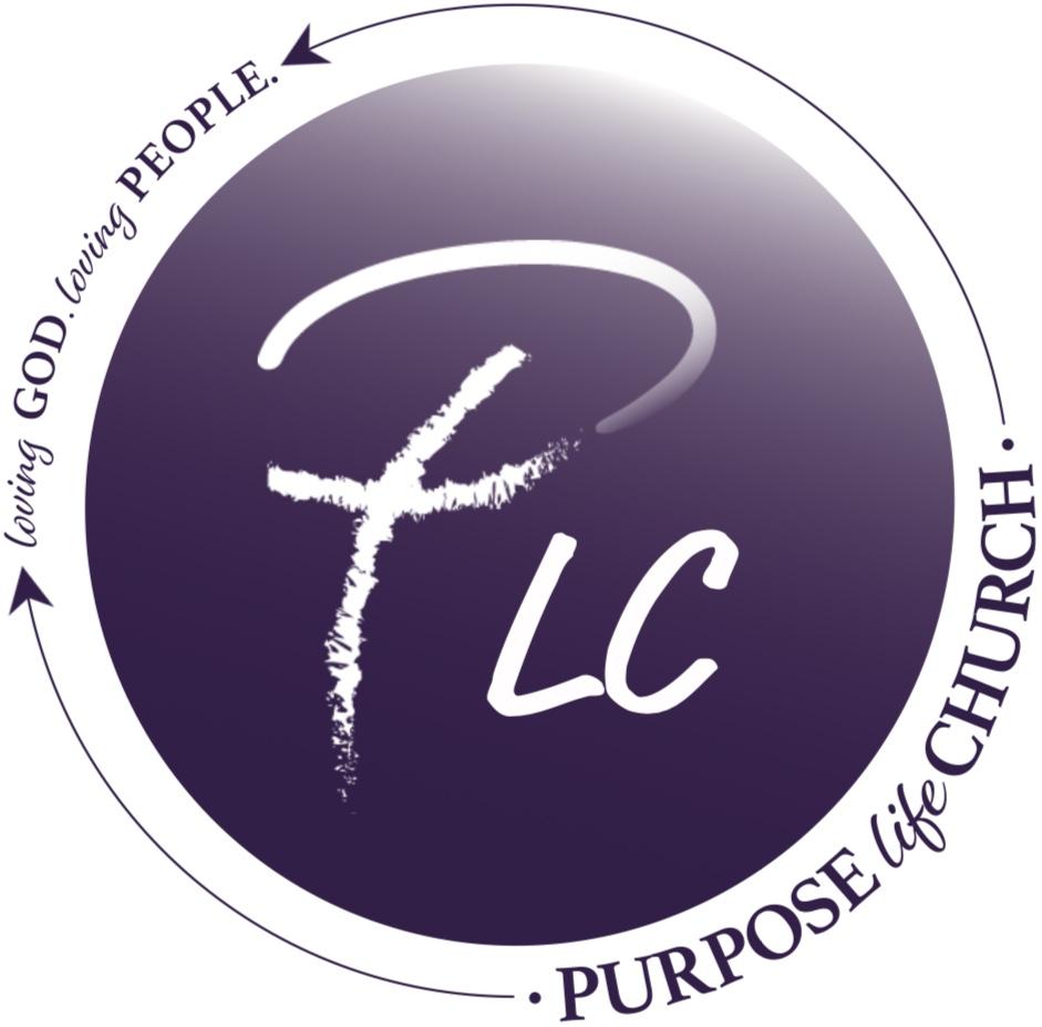 Purpose Life Church image