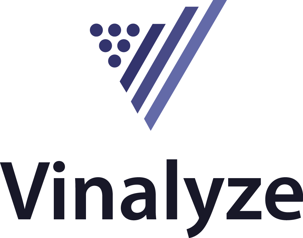 Vinalyze LLC primary image
