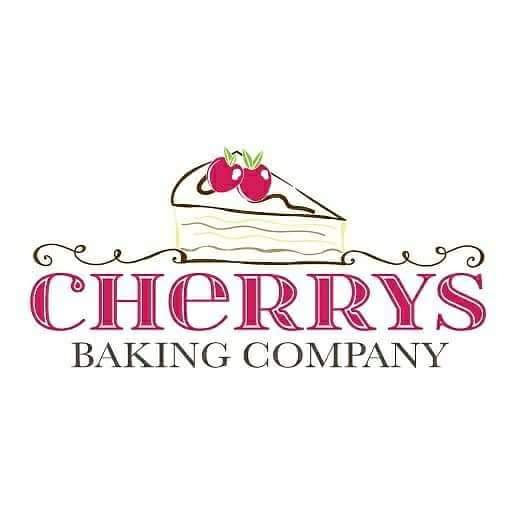 Cherry's Baking Company image