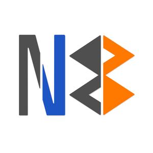 N8 Video primary image