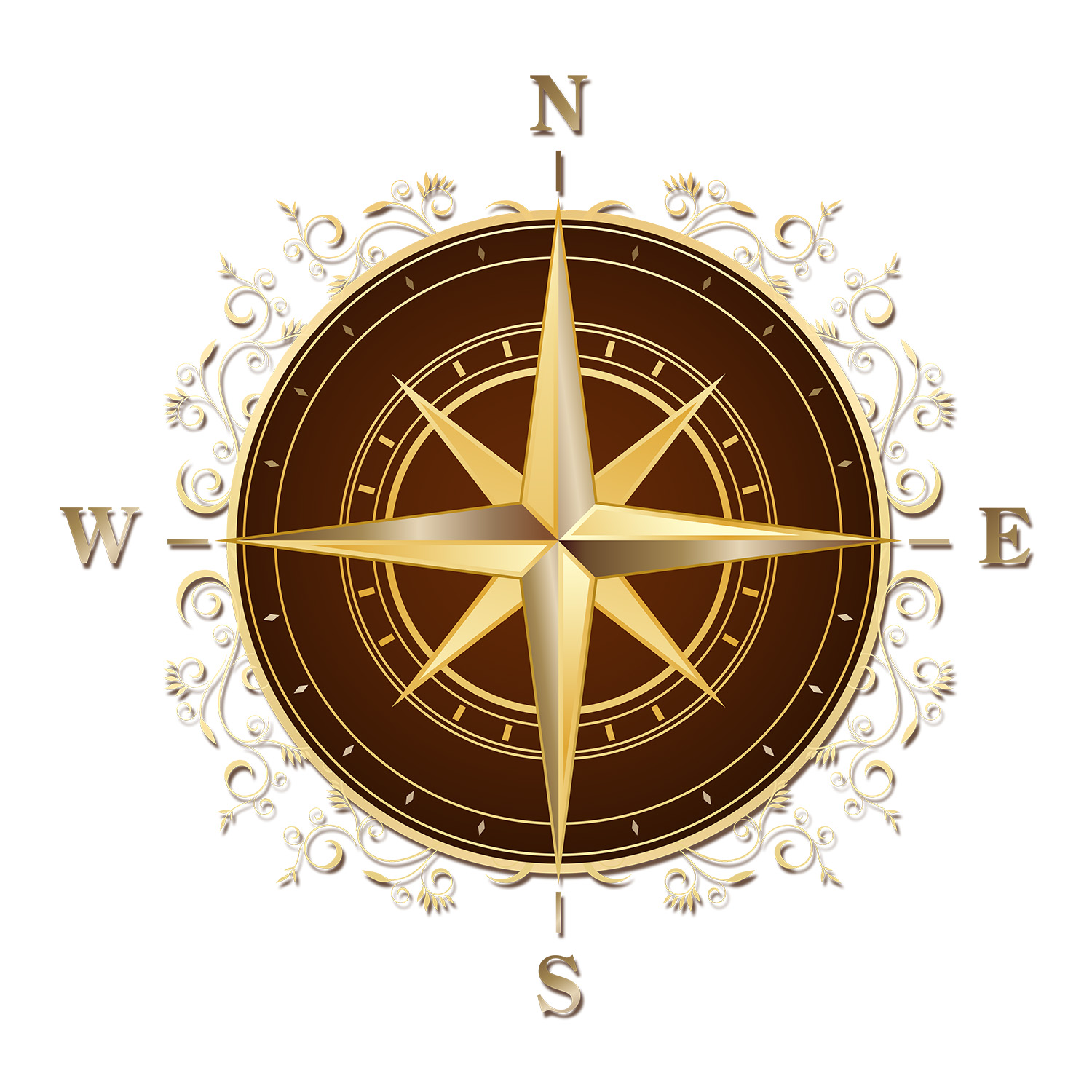 Compass Business Solutions image