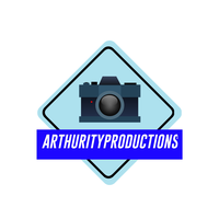 Arthurity Productions image