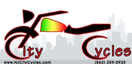 City Cycles, LLC primary image