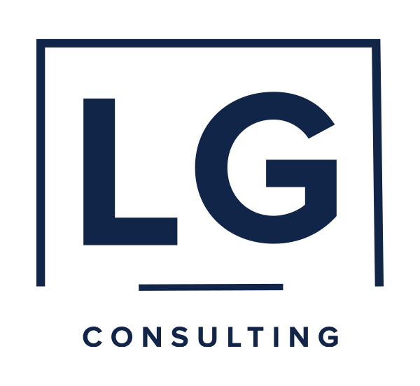 LG Consulting image