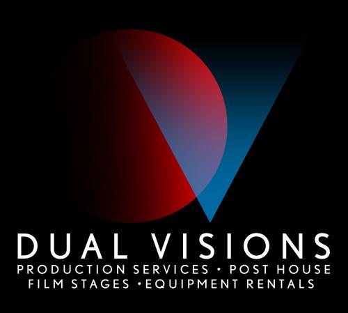 Dual Visions image