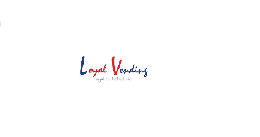 Loyal Vending image