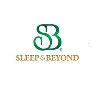 SLEEP & BEYOND image