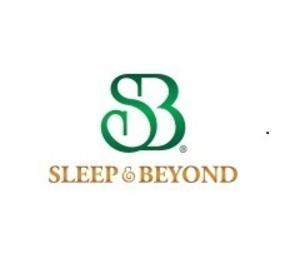 SLEEP & BEYOND primary image