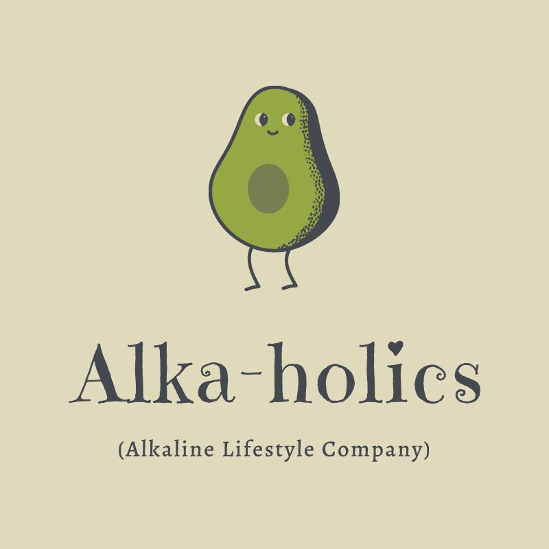 ALKA-HOLICS LLC image