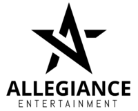 Allegiance Entertainment image