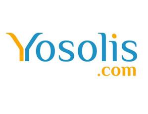 Yosolis Limited primary image