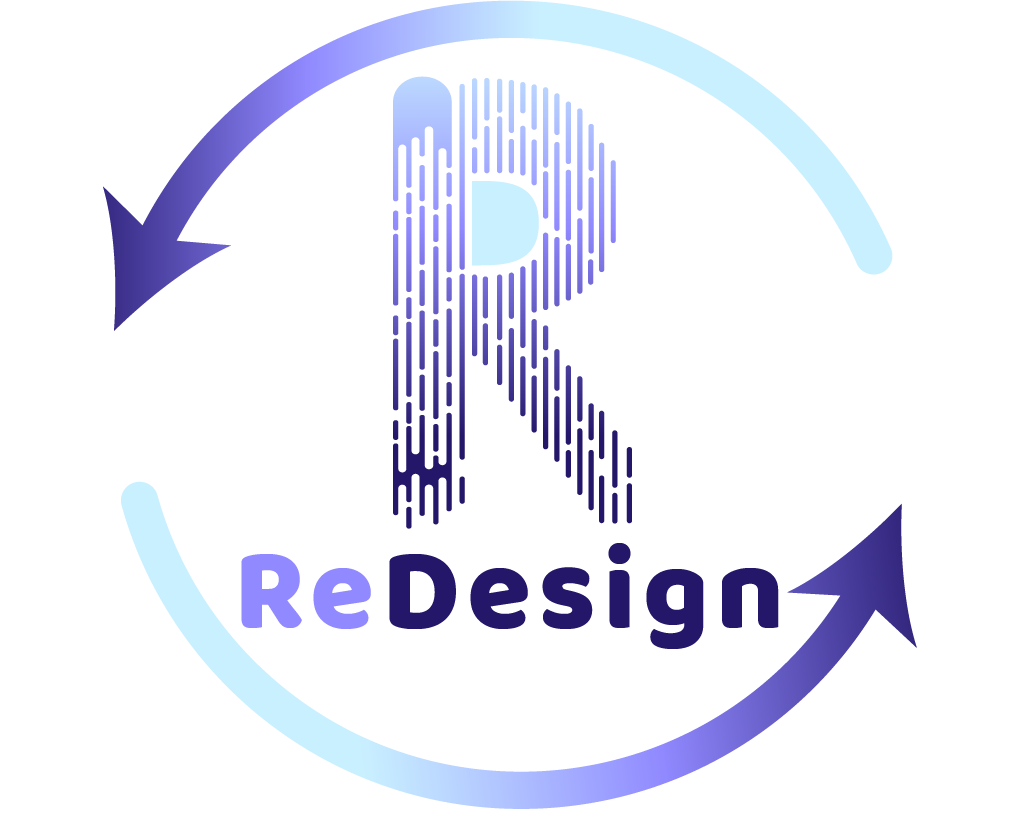 ReDesign primary image