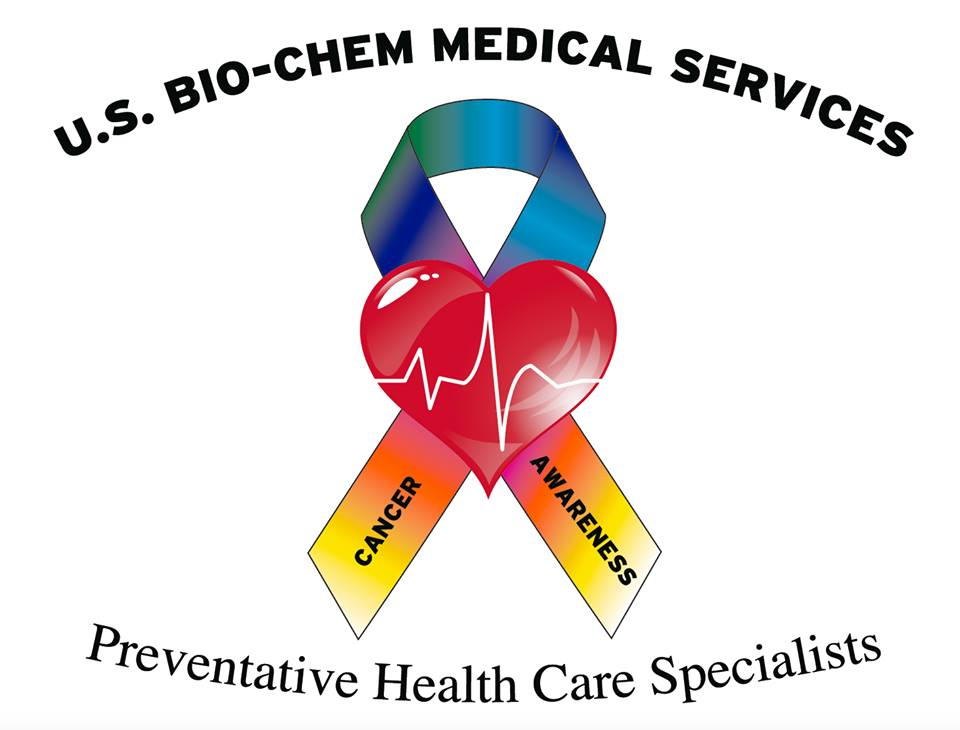 US Bio-Chem Medical Services image