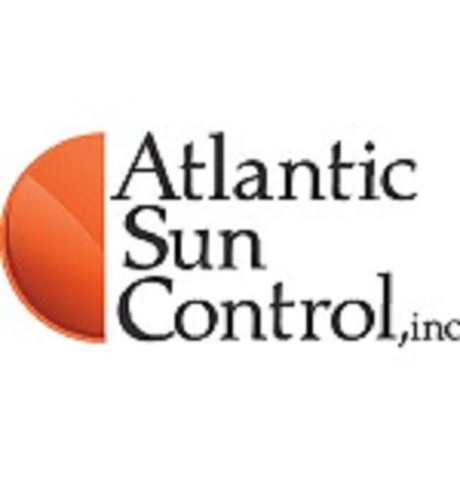 Atlantic Sun Control image