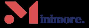 Minimore Agency primary image