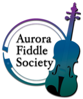 Aurora Fiddle Society image