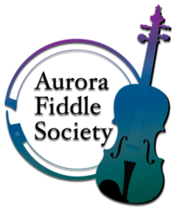 Aurora Fiddle Society primary image