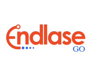 Endlase Solutions Ltd. primary image