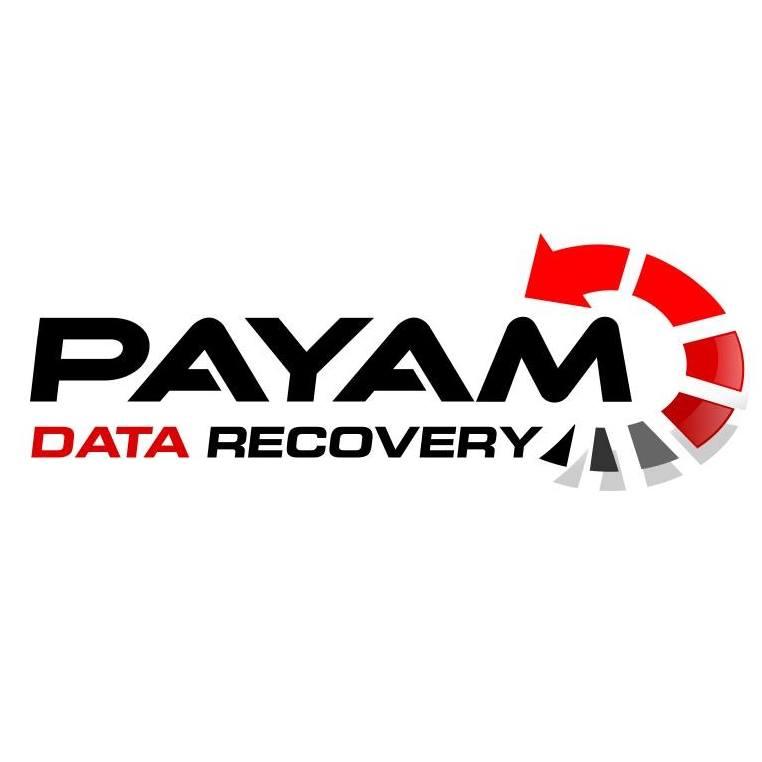 Payam Data Recovery image