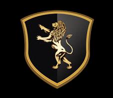 Xquisite Enterprises LLC primary image