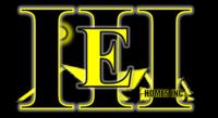 3E HOMES INC. image