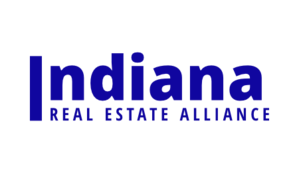 Indiana Real Estate Alliance primary image
